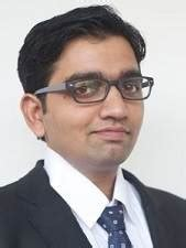 Epgp Mba by One Year Mba Experience At Iim Indore Epgp Mba