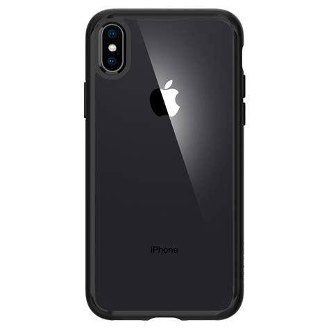 iphone xs max ultra hybrid 360 spigen inc