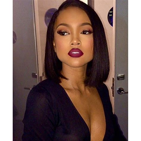 sorteos de www coppel com black hairstyle and haircuts iconosquare instagram webviewer kae kae karrueche
