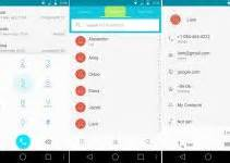android dialer storage simple trick to enable usb mass storage on galaxy s4 s3