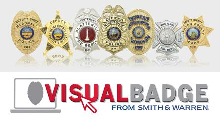 ingress bio card template fbi badge template fbi wallet badge fbi gold id