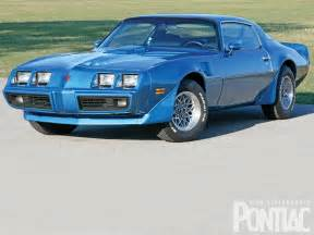 Pontiac Firebird 1980 404 Not Found