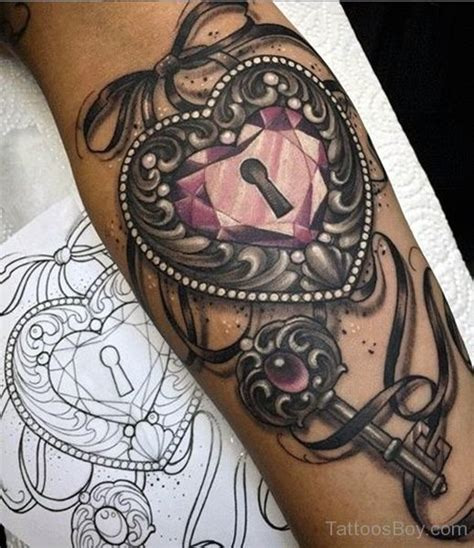 key tattoos tattoo designs tattoo pictures page 5