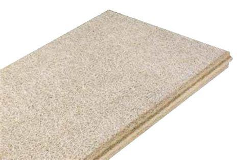 tectum deck cementitious wood fiber western fireproofing