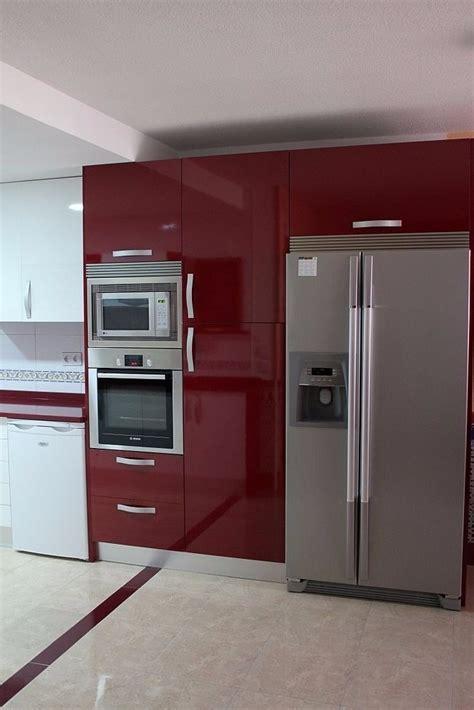 precio de cocinas modernas precio de cocinas modernas stunning dscn with precio de