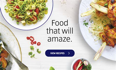 When Do Search For Recipes Aldi Recipes Simple Recipes Aldi Uk