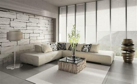 wohnzimmer gestalltung 1000 ideen f 252 r wohnzimmer gestalten freshideen 1