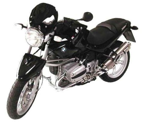Motorrad Auspuff Sebring by Sebring Unter Bmw R 1100 S