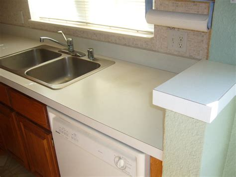 Laminate Countertops by Laminate Kitchen Countertops Excellent We Finished Our
