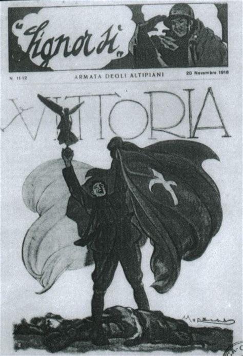 commando supremo comando supremo 4 novembre 1918 ore 12 pagina 5
