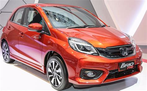 honda brio concept 2018 honda brio rumors concept india philippines indonesia