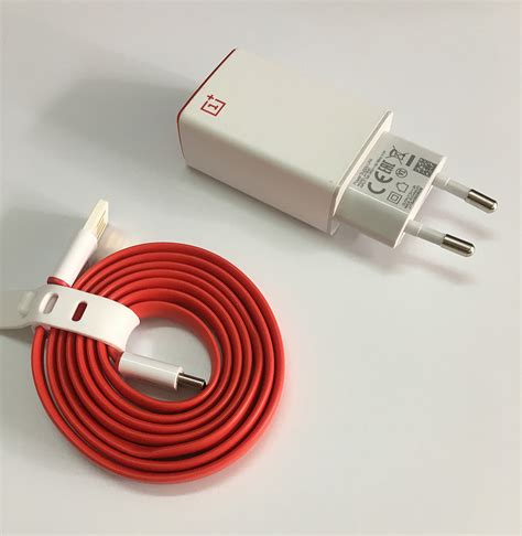 Oneplus 2 Two Original Charger Kabel Data Type C original oneplus 2 standard charger usb type c charger data sync side flat cable