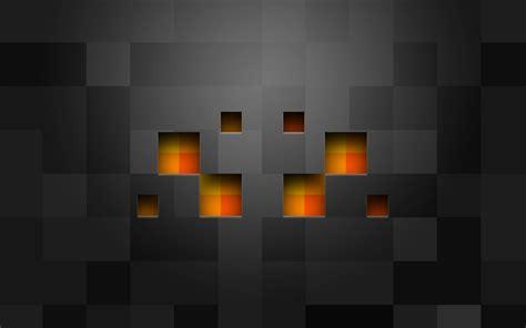 imagenes de minecraft windows 10 minecraft 4ever fondos de pantalla