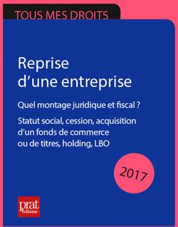 Business Plan Cabinet De Conseil by Cabinet Conseil Business Plan Researchon Web Fc2