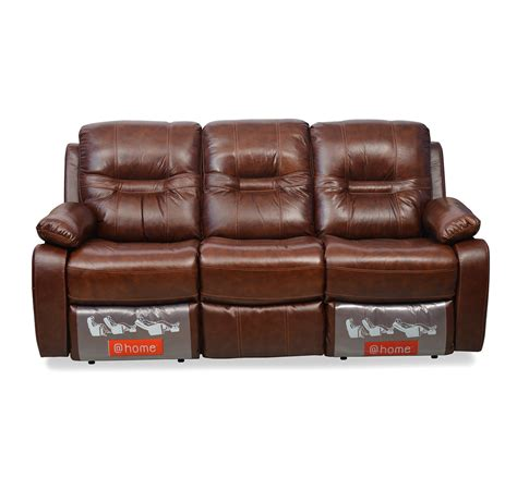 3 seater and 2 seater sofas 3 seater and 2 seater sofa set brokeasshome com