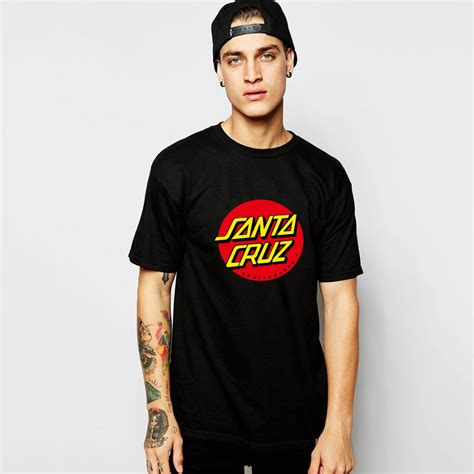 T Shirt 34 Skaters 3 image gallery skate clothes