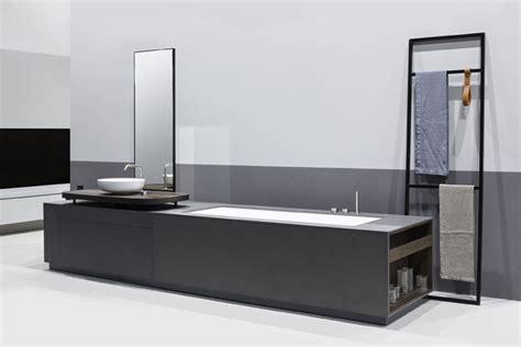 sink integrated bathtubs bathroom appliance