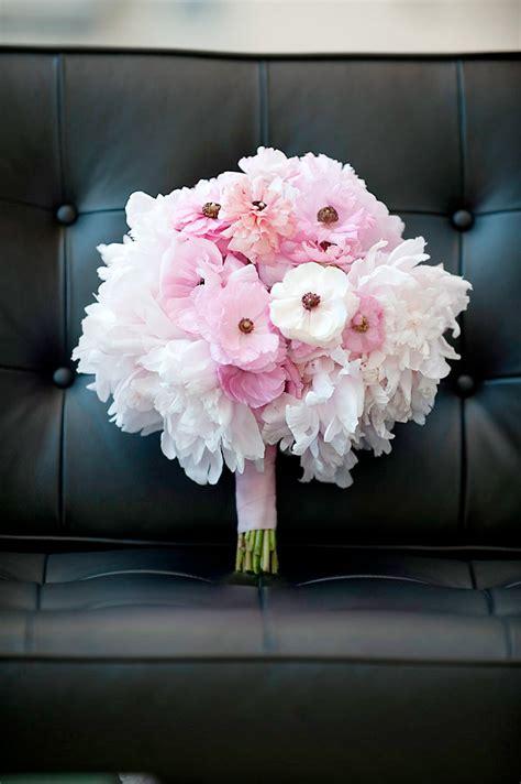 Wedding Bouquet Diy by Do It Yourself Diy Wedding Bouquet The Mills