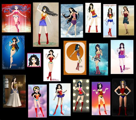 doll makers dollmaker by thweatted on deviantart