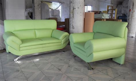 Sofa Free Delivery by Free Shipping Sofa Design 2013 New Genuine Leather