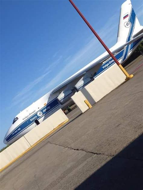 17 best images about cargo aircraft antonov an 124 ruslan