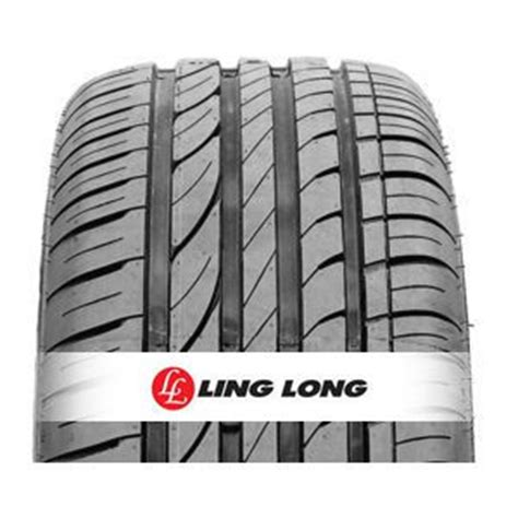 linglong greenmax test tyre linglong greenmax car tyres tyreleader co uk