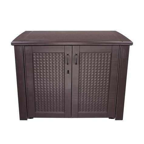 rubbermaid armoire rubbermaid armoire de rangement home depot canada