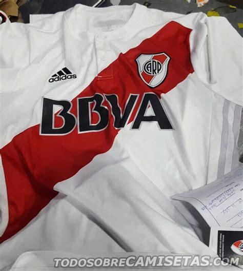 imagenes nuevas de river 191 las nuevas camisetas de river para 2017 goal com