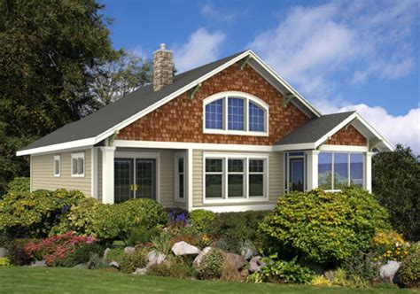 gibson architectural cabins garages cedar home plans