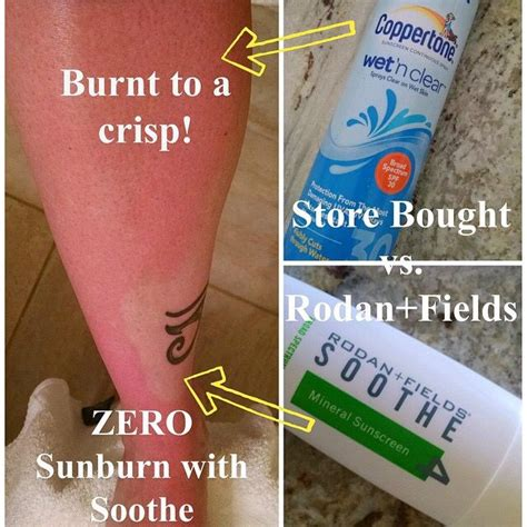sunscreen on new tattoo 89 best images about soothe regimen on