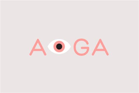Eye On Design | aiga eye on design 600x400 gif