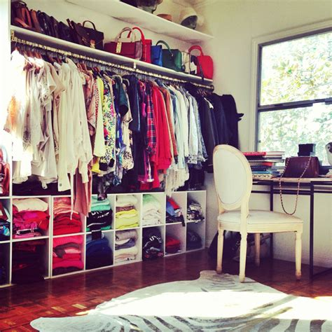 Instagram Shop Closet by Song Of Style On Instagram Song Of Style