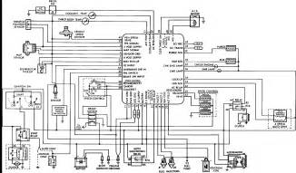 dodge asd relay wiring diagram 1992 wiring diagrams