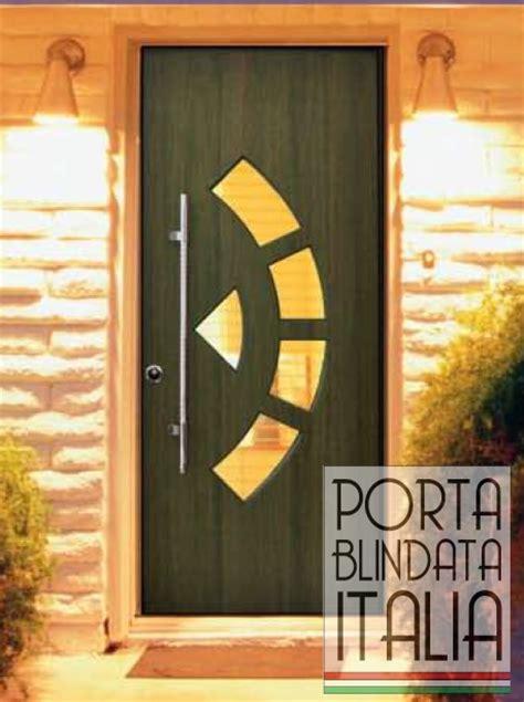 porte italia prezzi costo porta blindata catalogo prodotti porte blindate