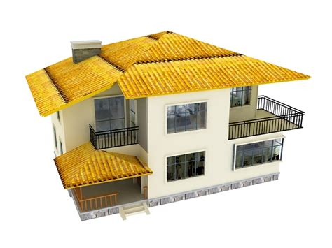home design 3d gold roof home design 3d gold apk android