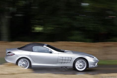 car maintenance manuals 2007 mercedes benz slr mclaren on board diagnostic system service manual hayes auto repair manual 2007 mercedes benz slr mclaren electronic toll