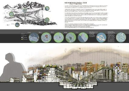 architecture design competition websites uct architecture students excel at architectural design