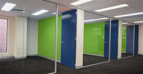 Toilet Partitions Qatar Best Choice
