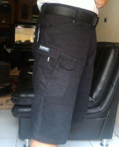 Kaos Ua Tactical celana tactical pendek tokotactical tokotactical