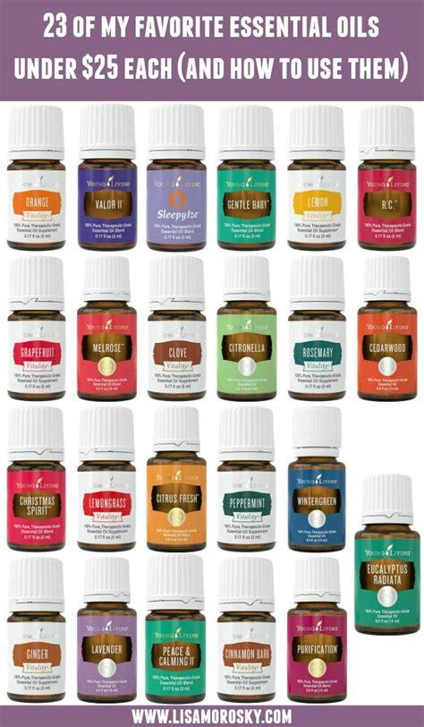 young living essential oils desk de 25 bedste id 233 er inden for young living p 229 pinterest