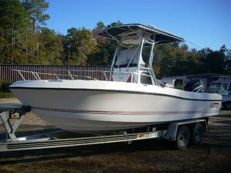 used bay boats for sale in ga triton new and used boats for sale in georgia