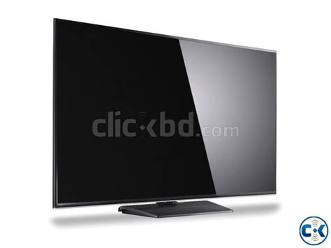 Tv Samsung H5500 samsung h5500 40 hd wi fi smart led tv
