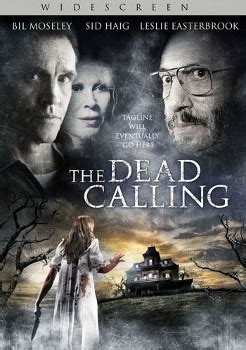 apocalypse later reviews a dead calling 2006