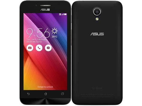 featured asus zenfone 5 lte review android news top 8 asus android 4g smartphones to buy in india 2016