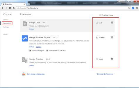 google images extension เพ ม ลด google chrome extensions windowssiam