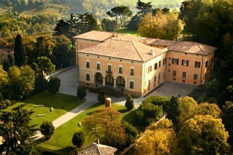 Bologna Business School Mba Food And Wine by Da Inps Quaranta Borse Di Studio Per I Master Di Bologna