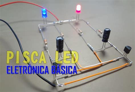 capacitor acender led capacitor para manter led aceso 28 images componentes eletr 244 nicos em sp centro pense