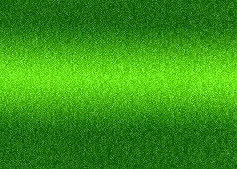 Rak Serbaguna Green Steel Colour metal texture green background glass by somkiet chanumporn