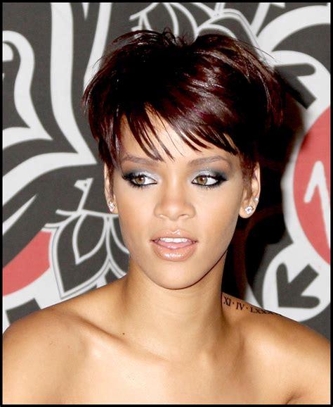 hairstyles short dark hair pictures of photos short black hair styles for brunette