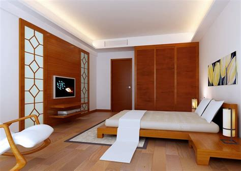 Wallpaper On Wardrobe by Wood Flooring Wardrobe Bedroom Design Hd Wallpaper Designs
